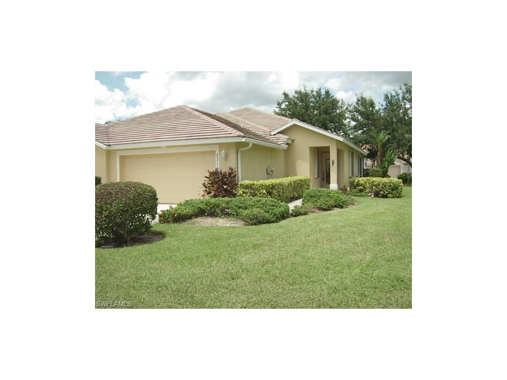 2314 Carnaby Ct, Lehigh Acres, FL 33973 (MLS #216052392) :: The New Home Spot, Inc.