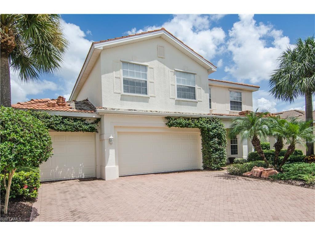 13488 Little Gem Cir, Fort Myers, FL 33913 (#216052487) :: Homes and Land Brokers, Inc