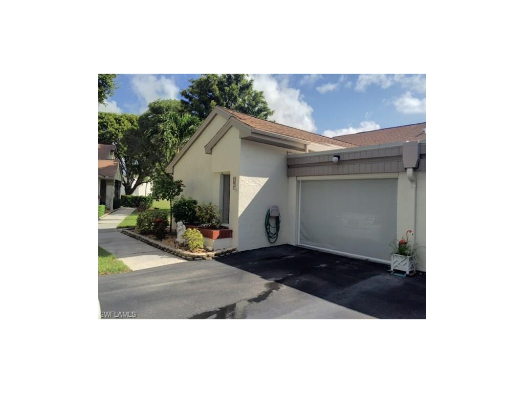 1762 Augusta Dr, Fort Myers, FL 33907 (#216052588) :: Homes and Land Brokers, Inc