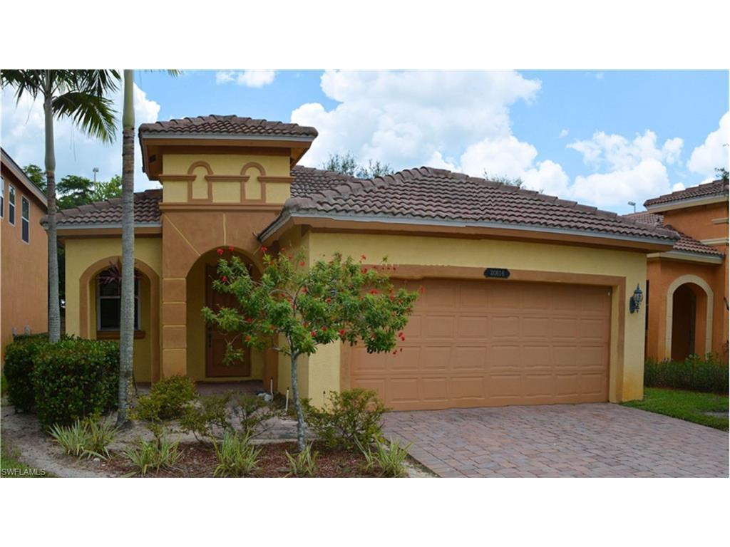 20616 Westgolden Elm Dr, Estero, FL 33928 (#216052664) :: Homes and Land Brokers, Inc
