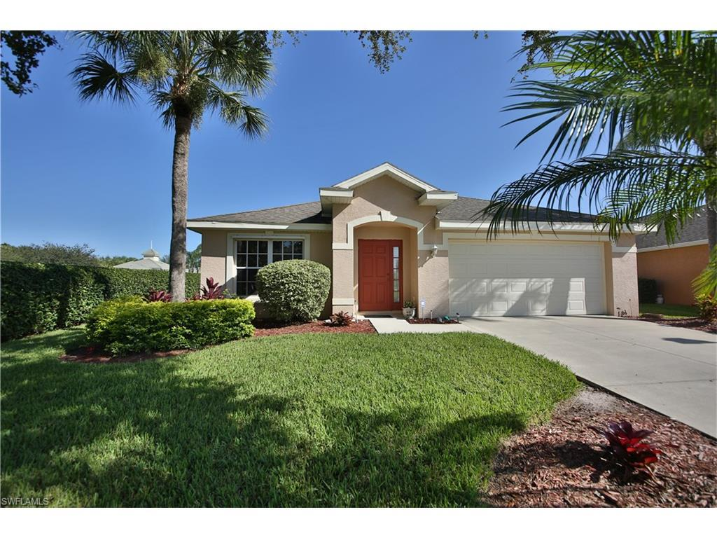 13470 Hampton Park Ct, Fort Myers, FL 33913 (#216052734) :: Homes and Land Brokers, Inc