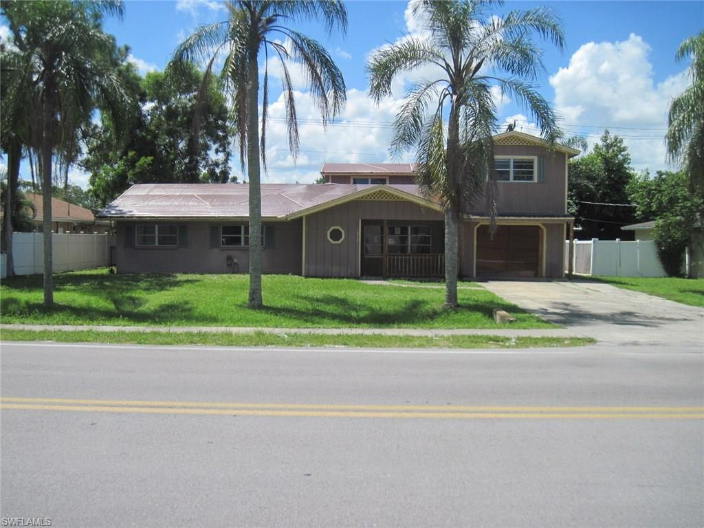 2212 Crystal Dr, Fort Myers, FL 33907 (MLS #216052838) :: The New Home Spot, Inc.