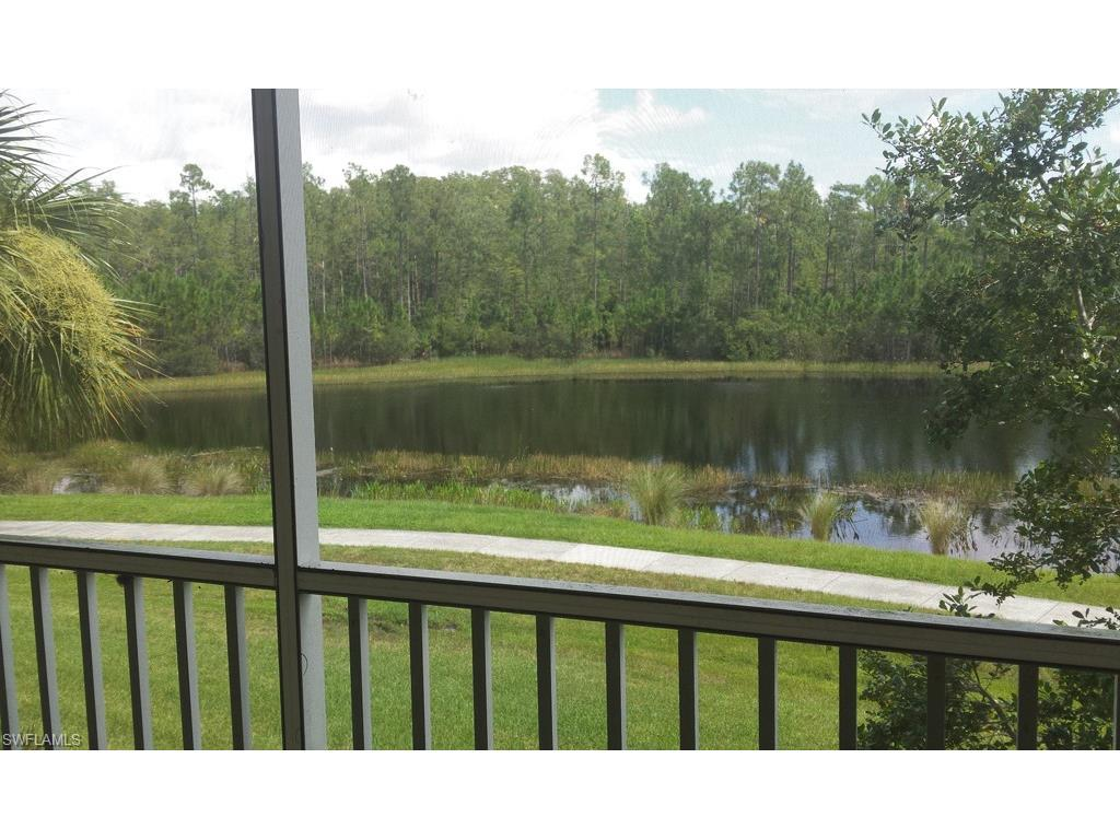 11007 Mill Creek Way #1505, Fort Myers, FL 33913 (#216052998) :: Homes and Land Brokers, Inc