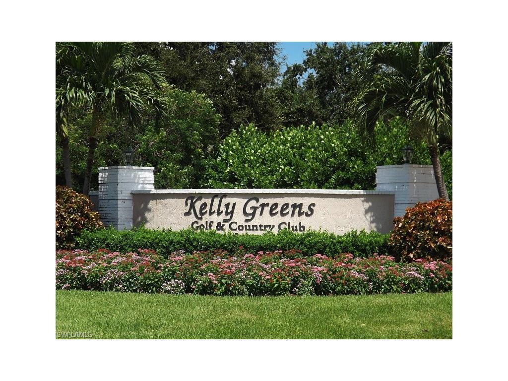 12641 Kelly Palm Dr, Fort Myers, FL 33908 (#216053186) :: Homes and Land Brokers, Inc