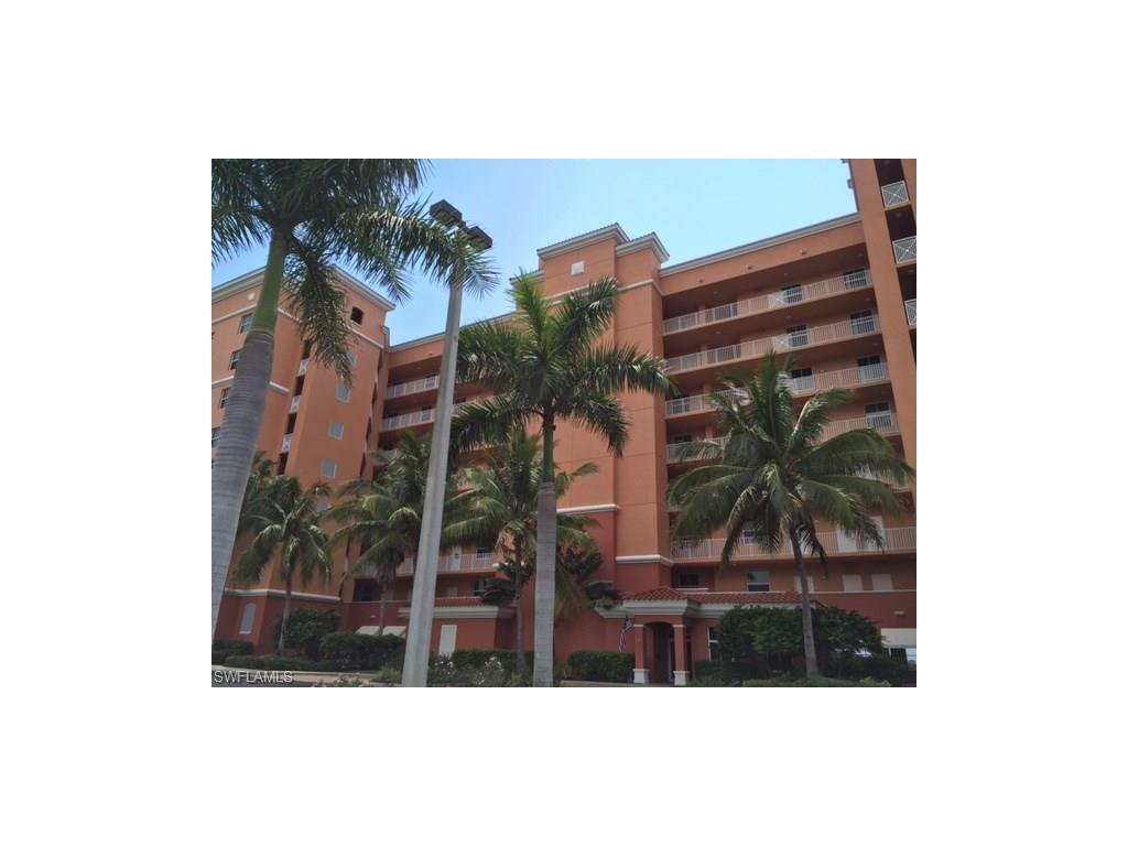 3191 Matecumbe Key Rd #204, Punta Gorda, FL 33955 (MLS #216053235) :: The New Home Spot, Inc.