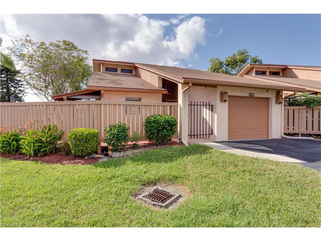 6446 Royal Woods Dr, Fort Myers, FL 33908 (MLS #216053265) :: The New Home Spot, Inc.