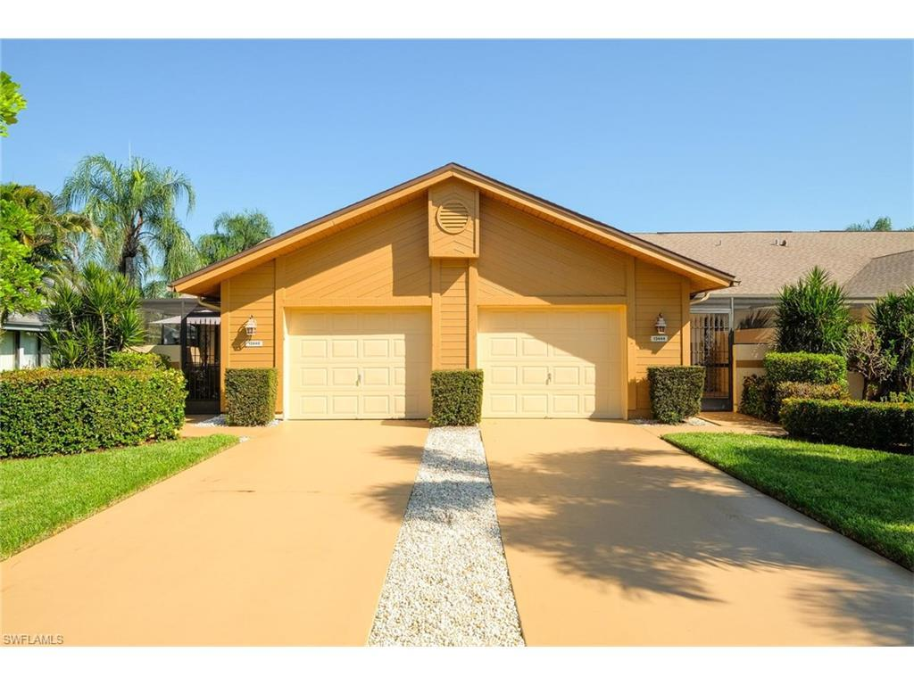 13444 Onion Creek Ct, Fort Myers, FL 33912 (MLS #216053376) :: The New Home Spot, Inc.
