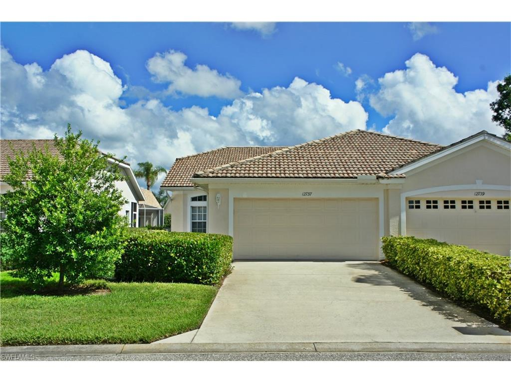 12737 Devonshire Lakes Cir, Fort Myers, FL 33913 (#216053403) :: Homes and Land Brokers, Inc