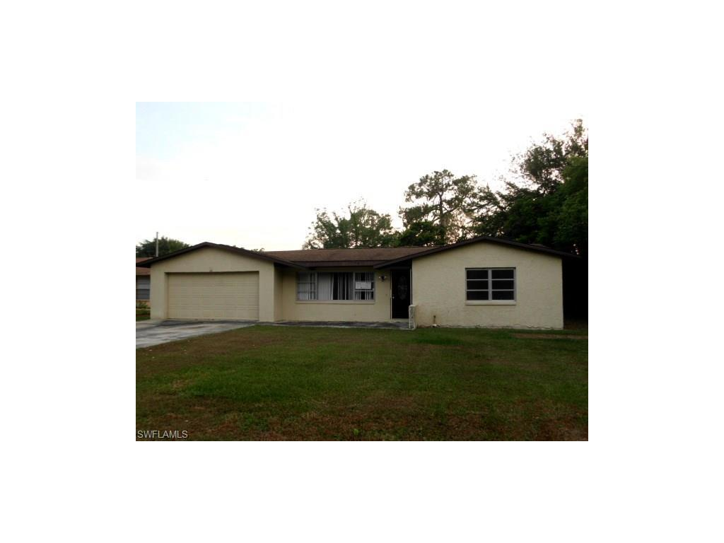 620 Serenade Ter, Lake Placid, FL 33852 (MLS #216053520) :: The New Home Spot, Inc.