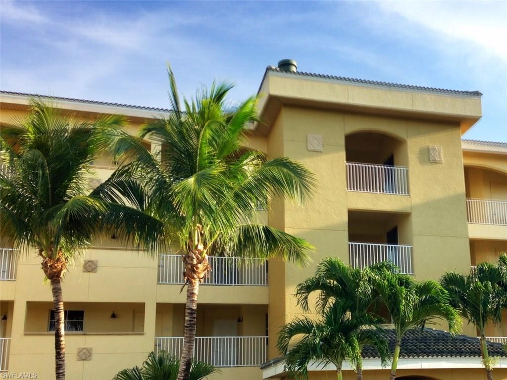 1791 Four Mile Cove Pky #636, Cape Coral, FL 33990 (MLS #216053553) :: The New Home Spot, Inc.