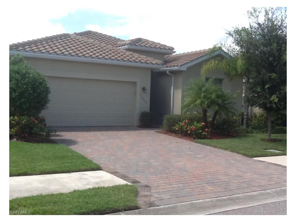 11672 Eros Rd, Lehigh Acres, FL 33971 (MLS #216053656) :: The New Home Spot, Inc.