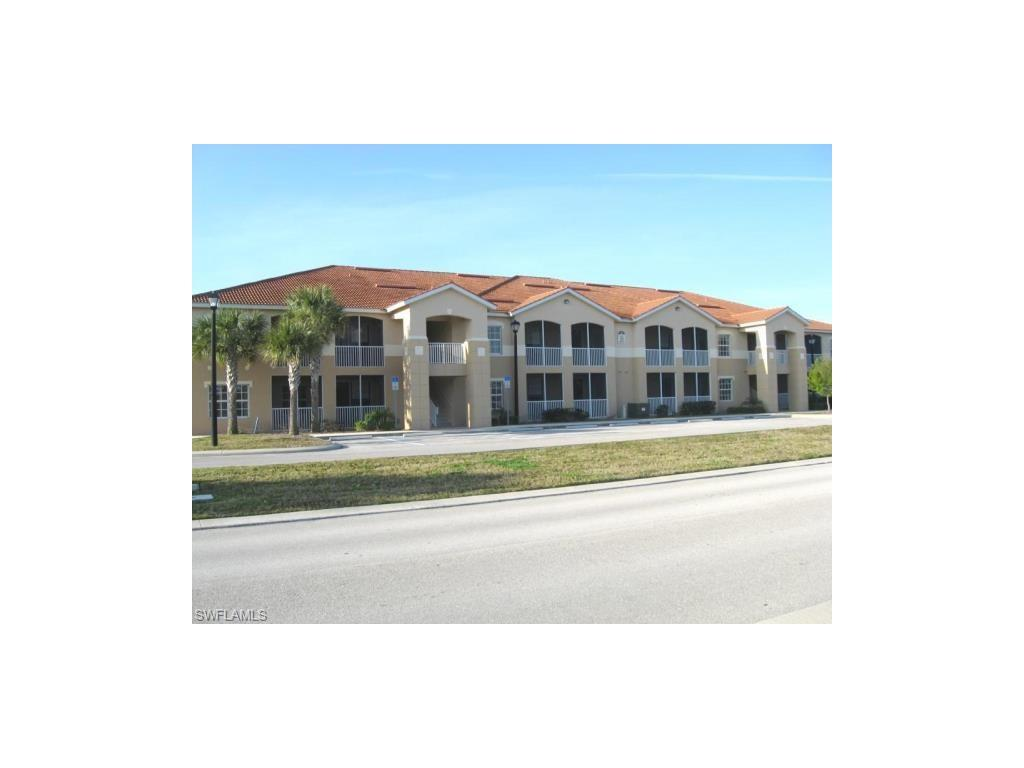 9025 Colby Dr #2112, Fort Myers, FL 33919 (#216053726) :: Homes and Land Brokers, Inc