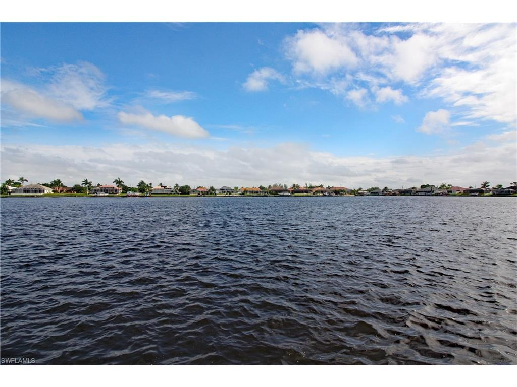 1125 SW 44th St, Cape Coral, FL 33914 (MLS #216053748) :: The New Home Spot, Inc.