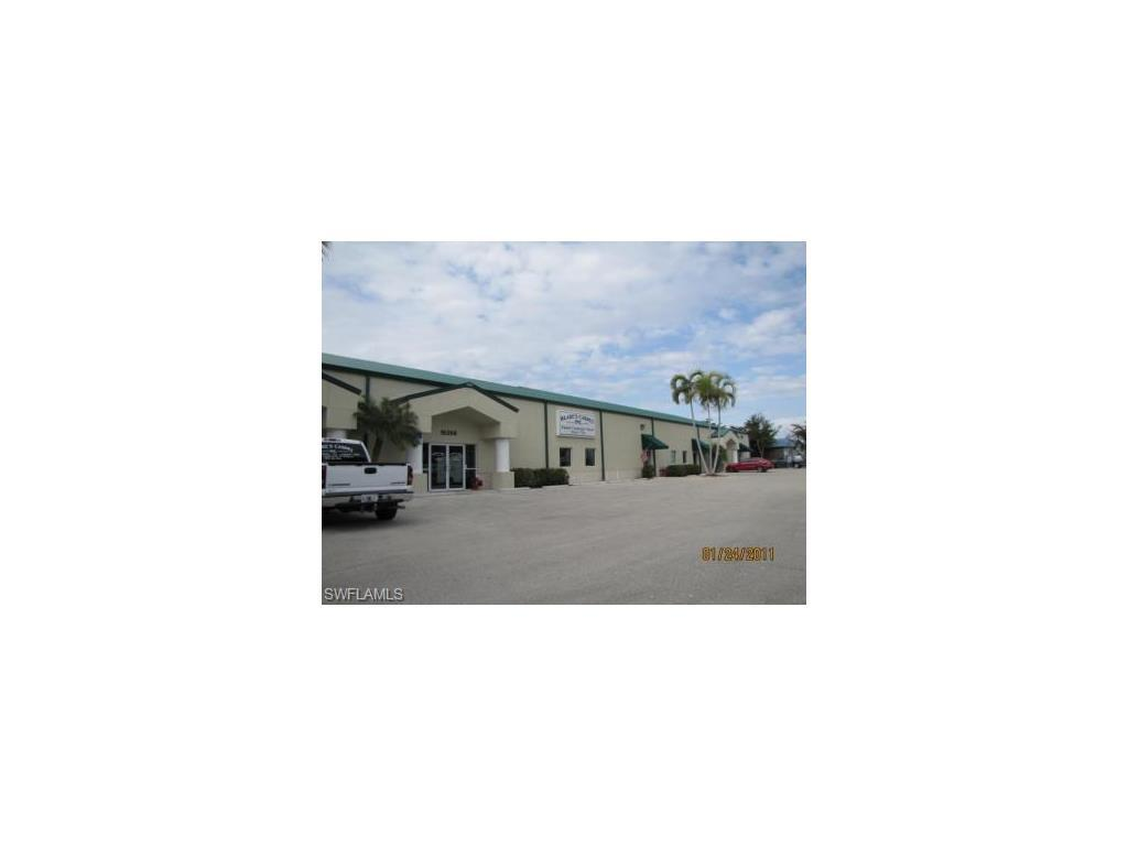 16266 San Carlos Blvd #10, Fort Myers, FL 33908 (#216053825) :: Homes and Land Brokers, Inc