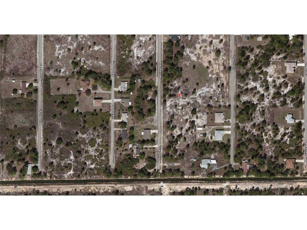 1212 Mckinley Ave, Lehigh Acres, FL 33972 (#216053852) :: Homes and Land Brokers, Inc