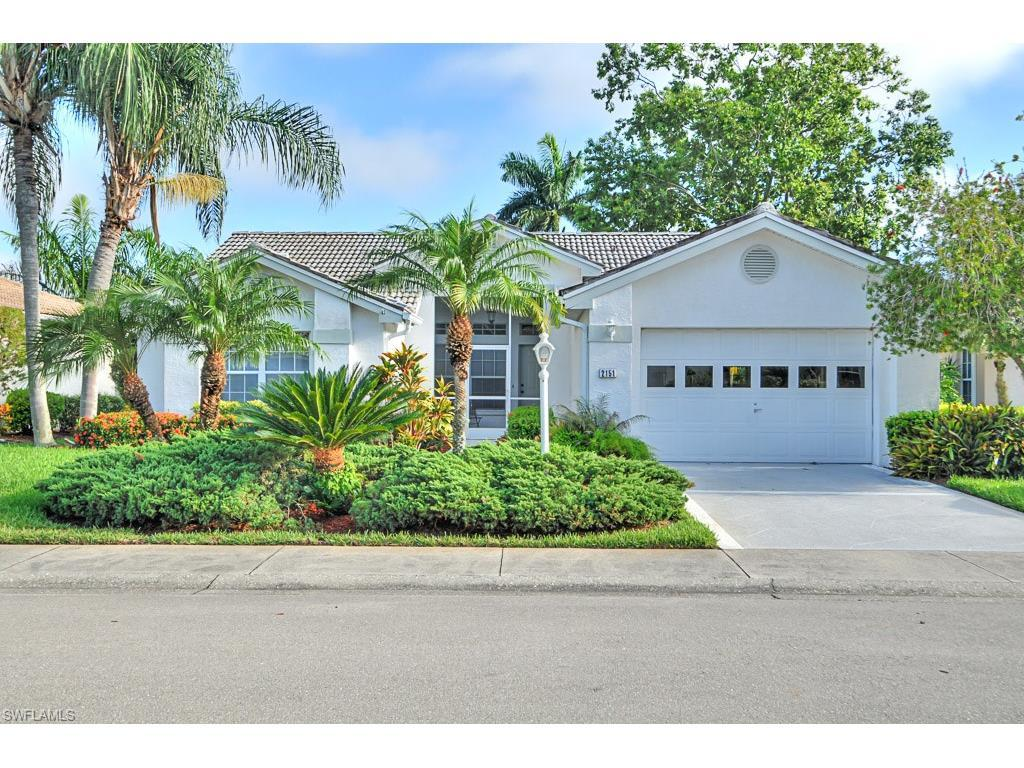 2151 Faliron Rd, North Fort Myers, FL 33917 (#216053891) :: Homes and Land Brokers, Inc
