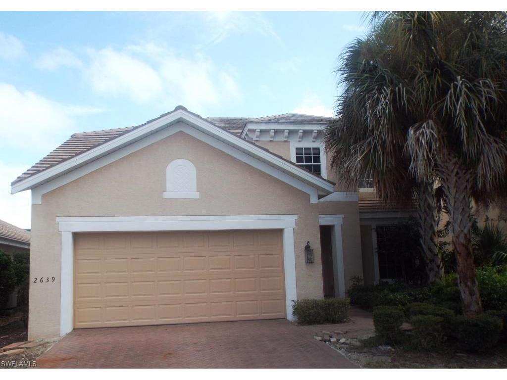 2639 Bellingham Ct, Cape Coral, FL 33991 (MLS #216053943) :: The New Home Spot, Inc.