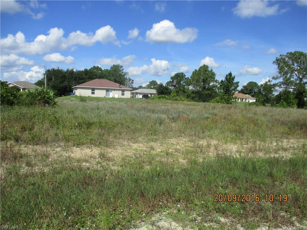 4702 Ida Ave S, Lehigh Acres, FL 33976 (#216054124) :: Homes and Land Brokers, Inc