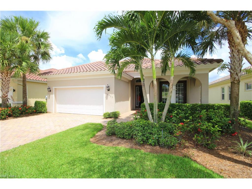 12977 Simsbury Ter, Fort Myers, FL 33913 (MLS #216054135) :: The New Home Spot, Inc.