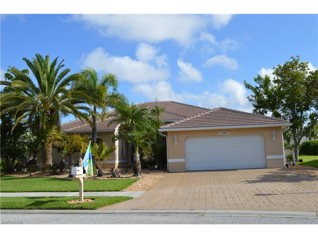 12982 Kedleston Cir, Fort Myers, FL 33912 (MLS #216054217) :: The New Home Spot, Inc.