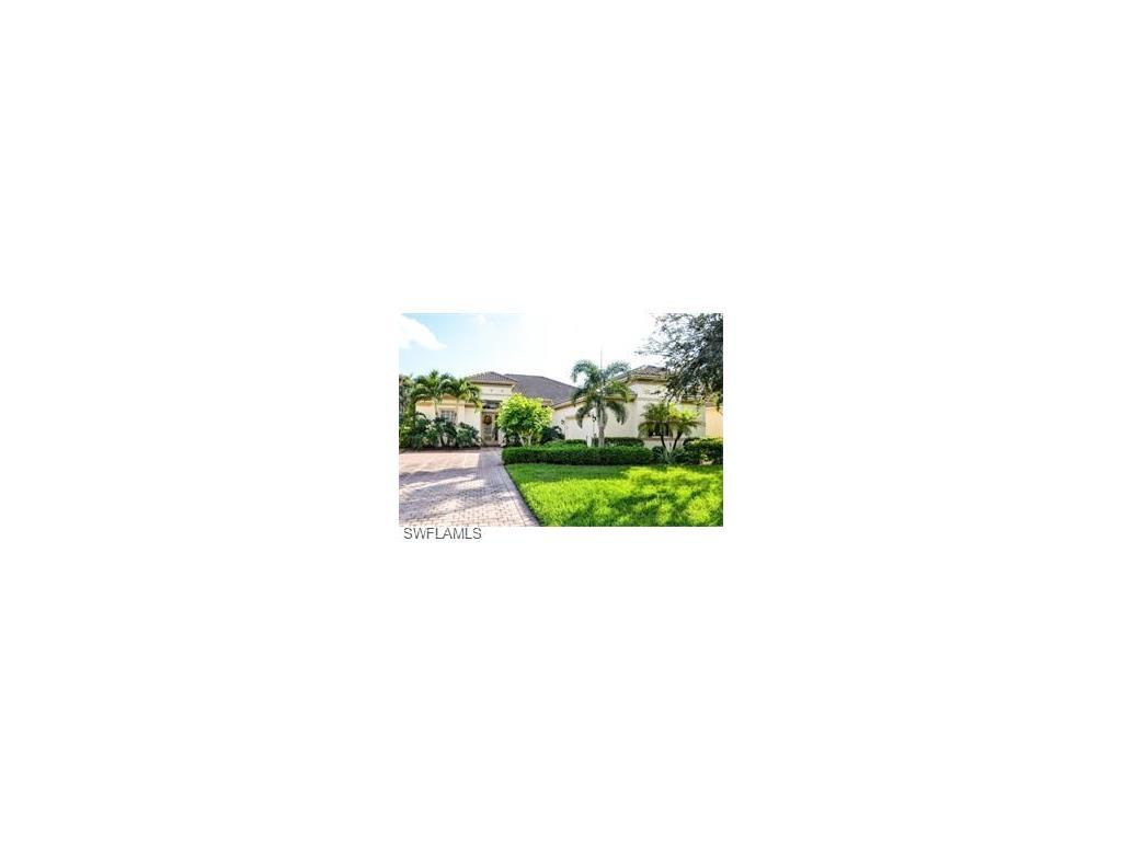 16380 Coco Hammock Way, Fort Myers, FL 33908 (MLS #216054466) :: The New Home Spot, Inc.