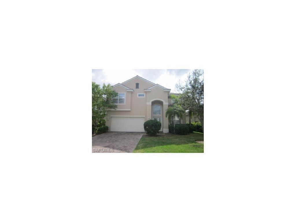 2534 Blackburn Cir, Cape Coral, FL 33991 (MLS #216054630) :: The New Home Spot, Inc.