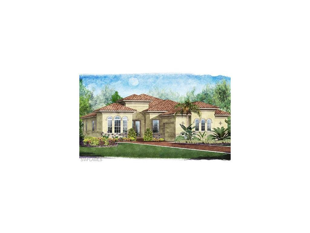 18630 Cypress Haven Dr, Fort Myers, FL 33908 (#216054772) :: Homes and Land Brokers, Inc