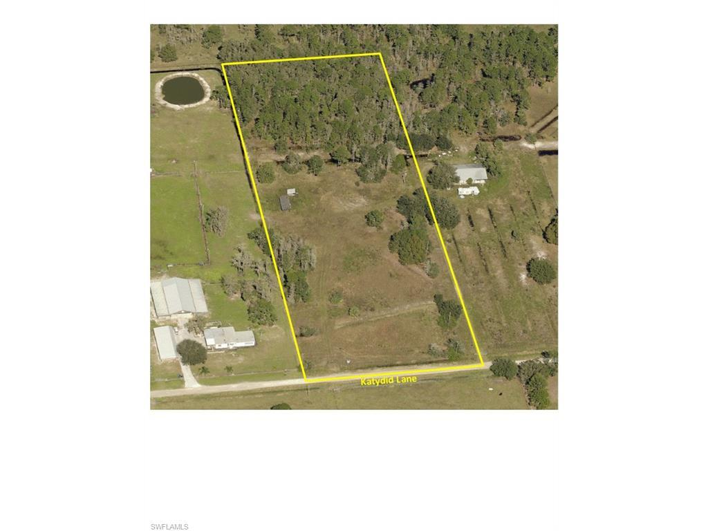 17051 Katydid Ln, Fort Myers, FL 33913 (MLS #216054842) :: The New Home Spot, Inc.
