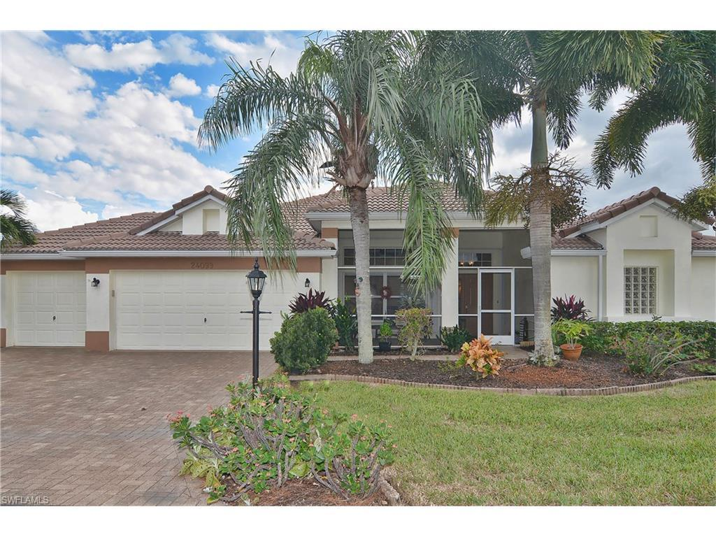 24099 Redfish Cove Dr, Punta Gorda, FL 33955 (MLS #216054885) :: The New Home Spot, Inc.