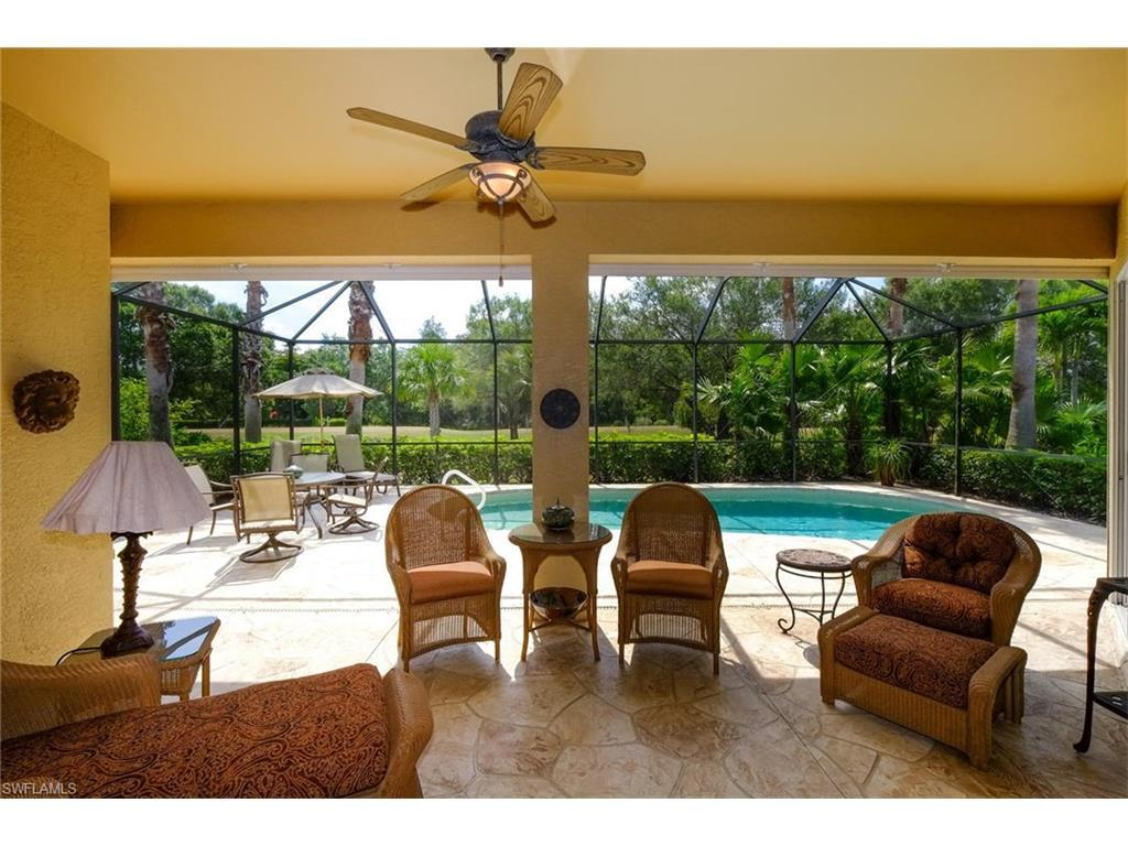 10513 Wine Palm Rd, Fort Myers, FL 33966 (#216054909) :: Homes and Land Brokers, Inc