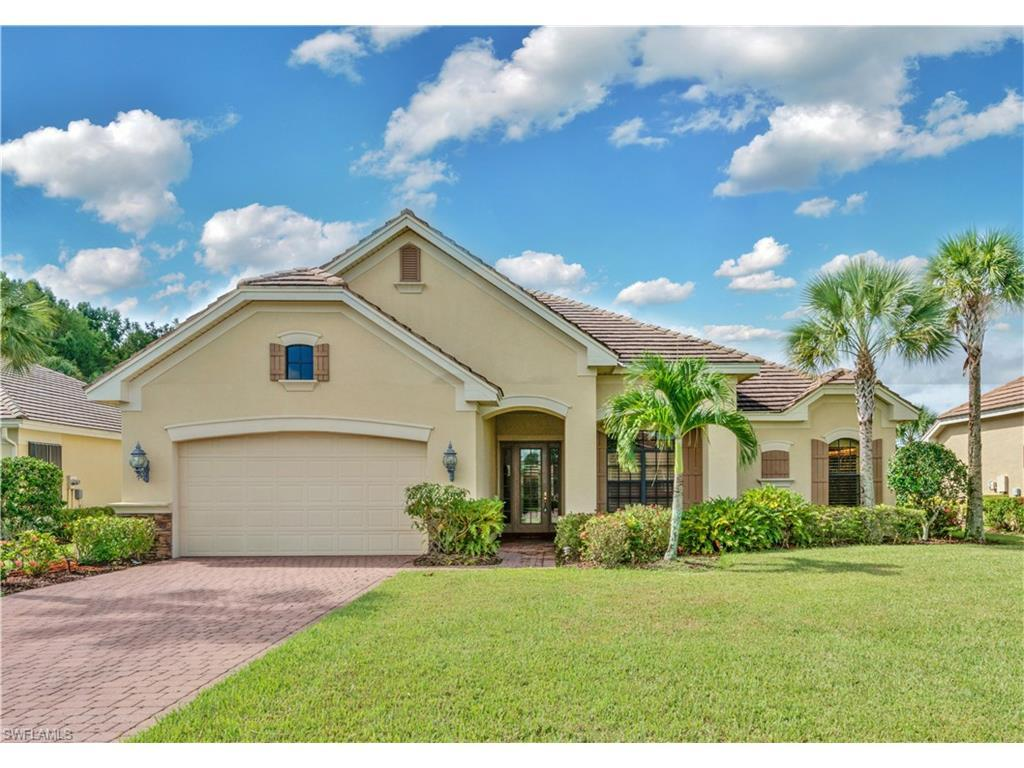 13520 Sabal Point Dr, Fort Myers, FL 33905 (#216055042) :: Homes and Land Brokers, Inc
