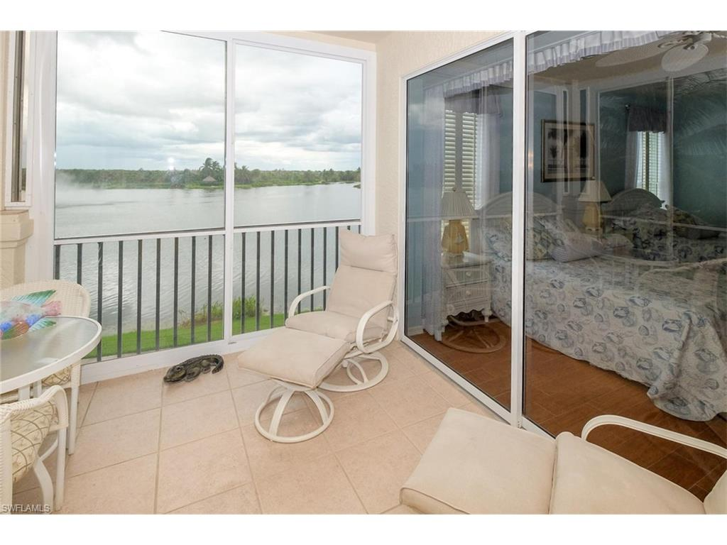 17100 Bridgestone Ct #202, Fort Myers, FL 33908 (MLS #216055180) :: The New Home Spot, Inc.