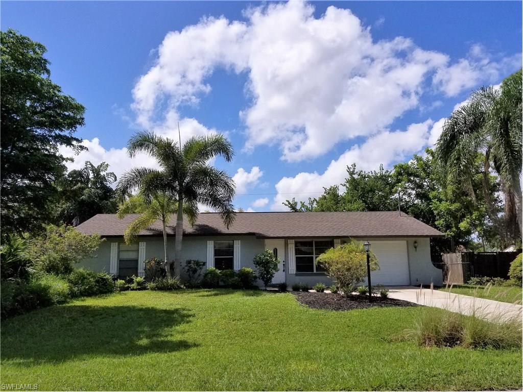 9216 Temple Rd E, Fort Myers, FL 33967 (MLS #216055406) :: The New Home Spot, Inc.