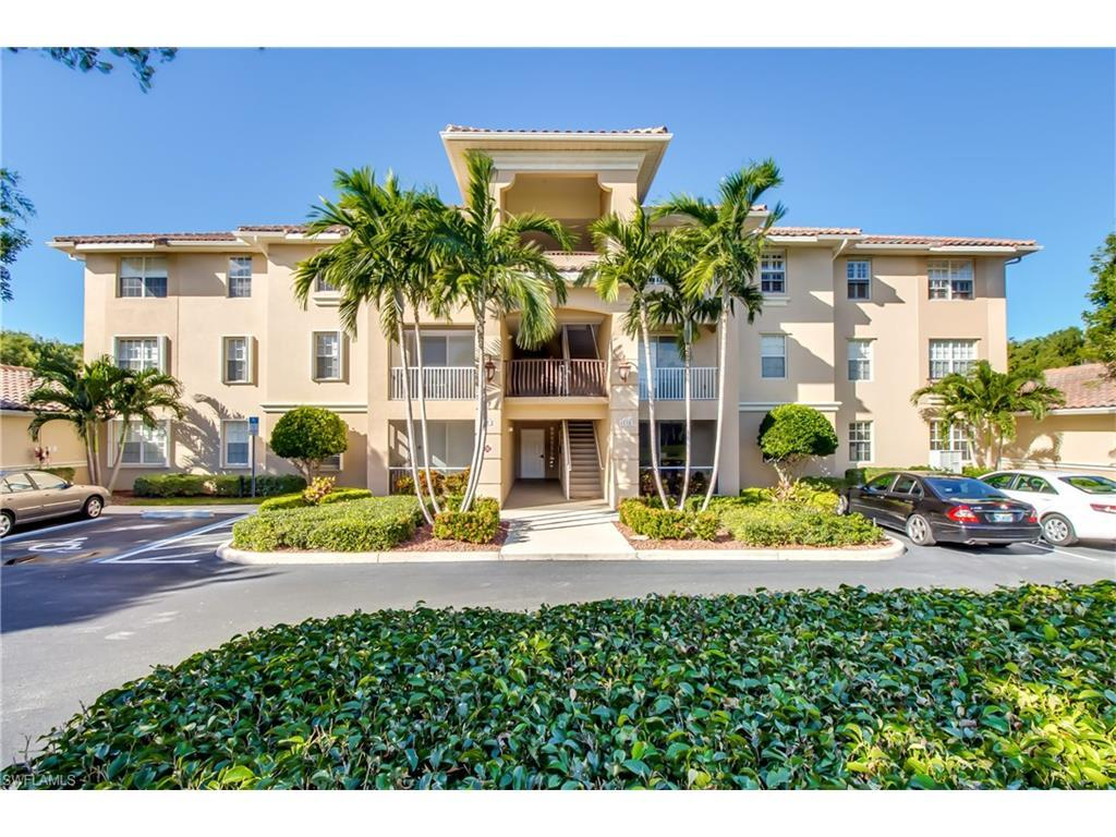 1510 SW 50th St #102, Cape Coral, FL 33914 (MLS #216055495) :: The New Home Spot, Inc.