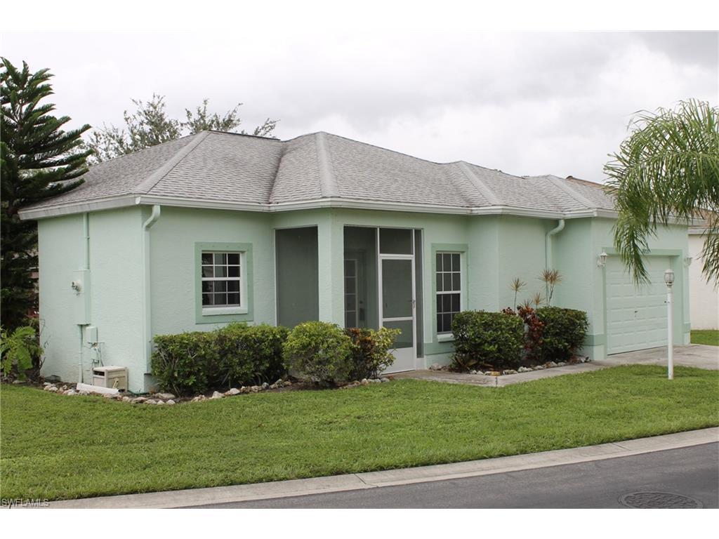 10720 Pearl Bay Cir, Estero, FL 33928 (MLS #216055572) :: The New Home Spot, Inc.