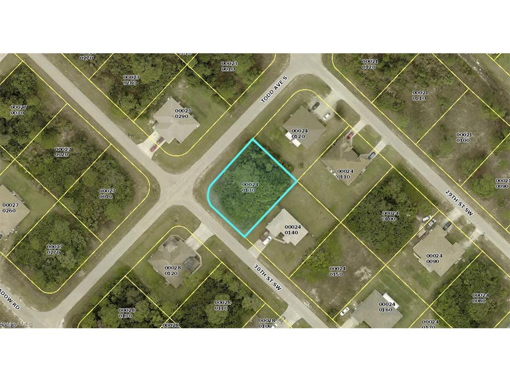 5244 30th St SW, Lehigh Acres, FL 33973 (#216055582) :: Homes and Land Brokers, Inc