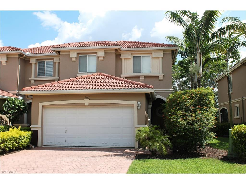 9581 Roundstone Cir, Fort Myers, FL 33967 (#216055593) :: Homes and Land Brokers, Inc