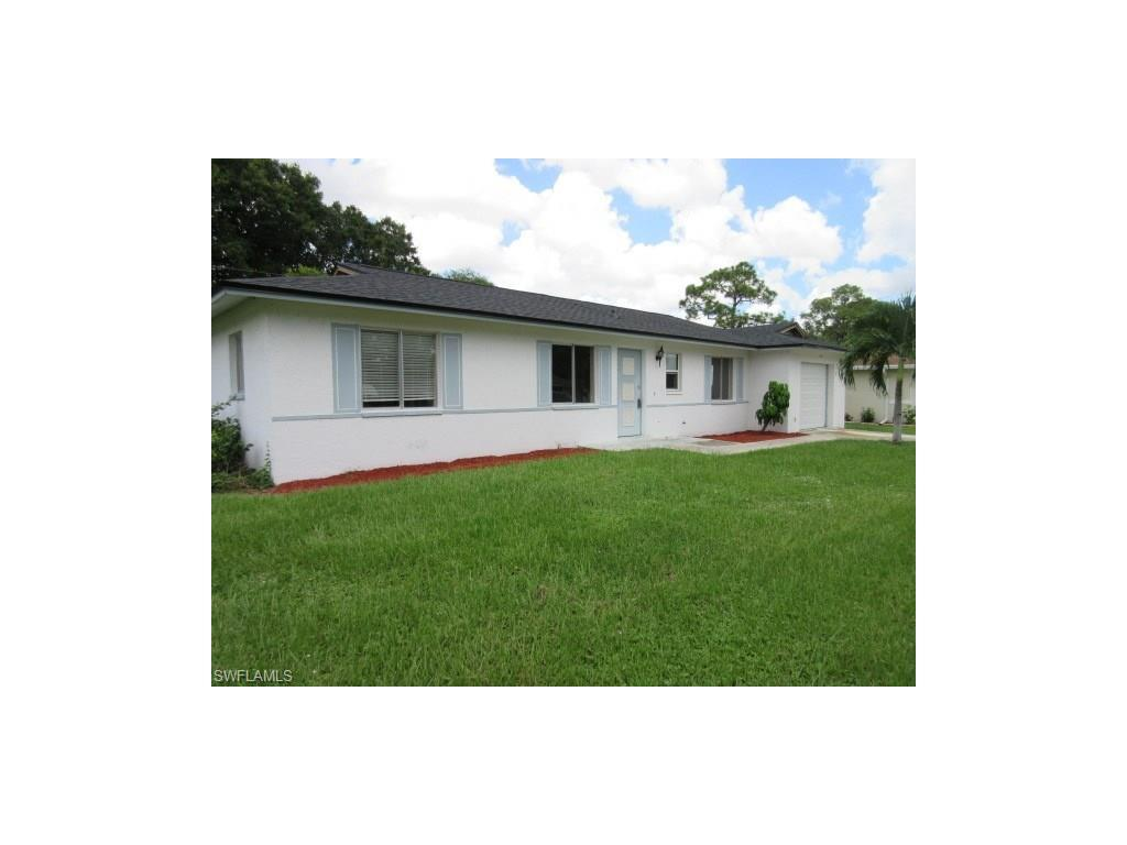 18608 Bradenton Rd, Fort Myers, FL 33967 (MLS #216055759) :: The New Home Spot, Inc.