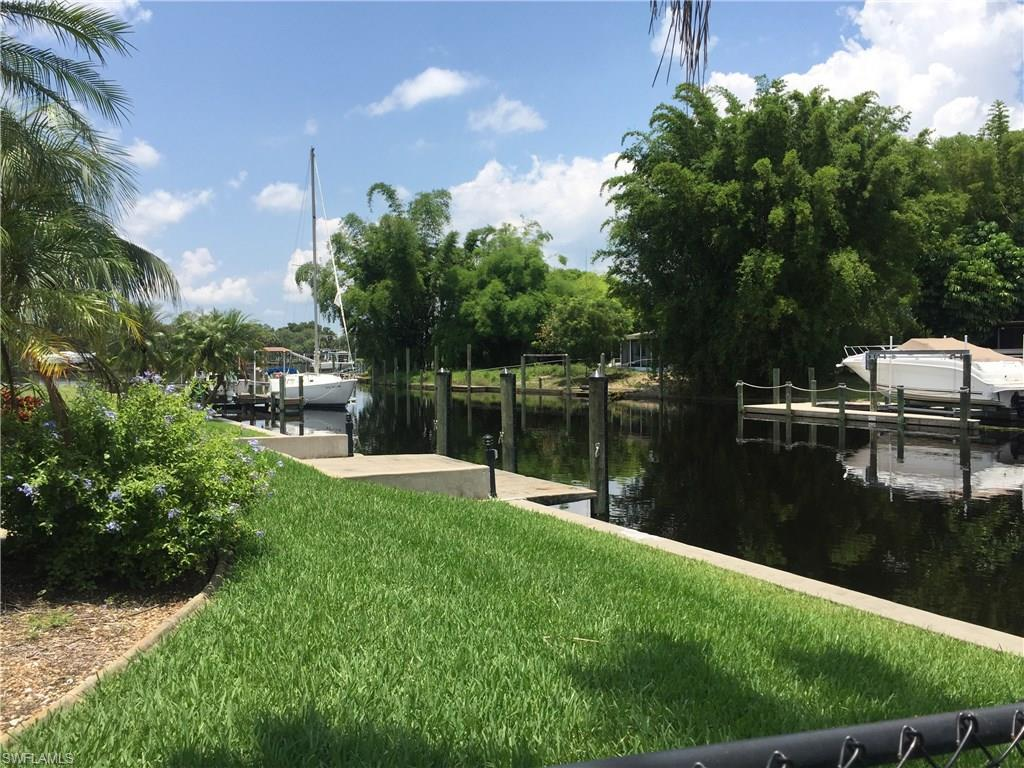 13744 Ox Bow Rd, Fort Myers, FL 33905 (#216055771) :: Homes and Land Brokers, Inc