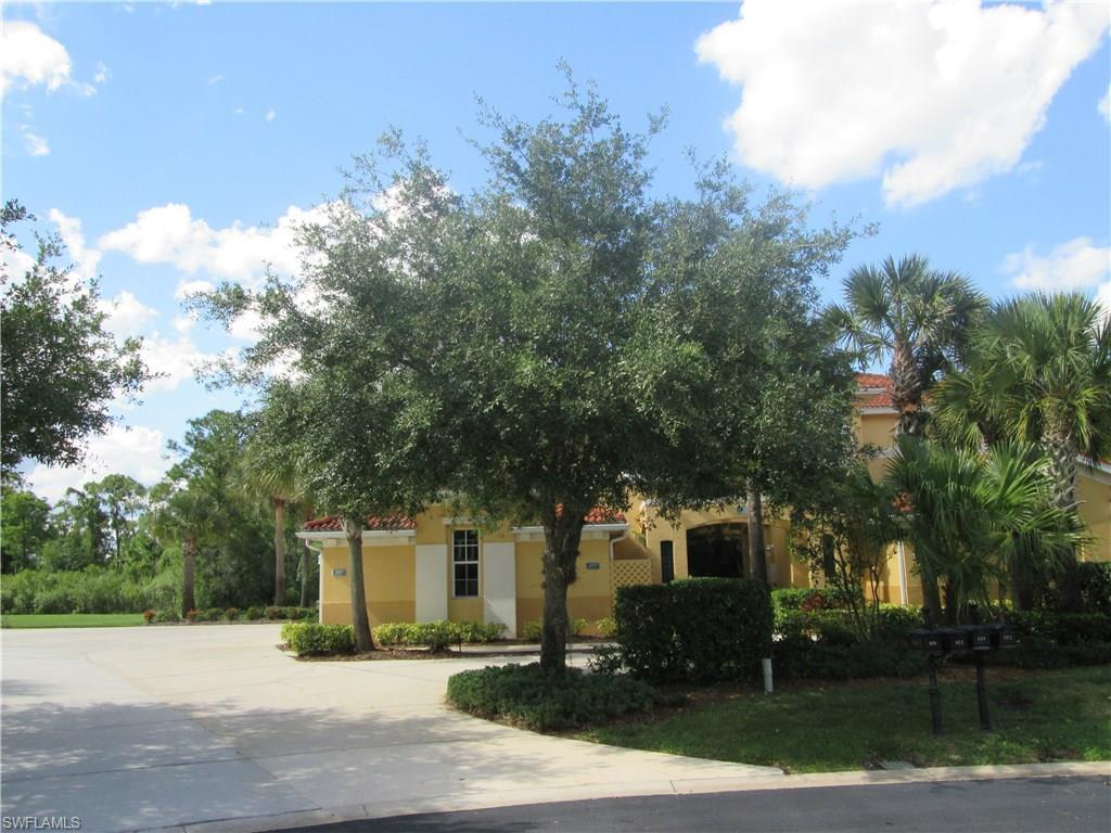 10503 Sevilla Dr #201, Fort Myers, FL 33913 (MLS #216055829) :: The New Home Spot, Inc.