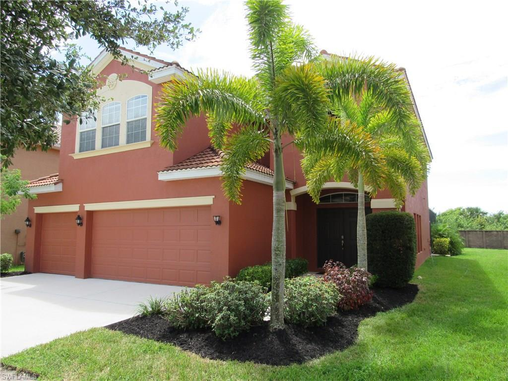 9342 Via Murano Ct, Fort Myers, FL 33905 (MLS #216055951) :: The New Home Spot, Inc.
