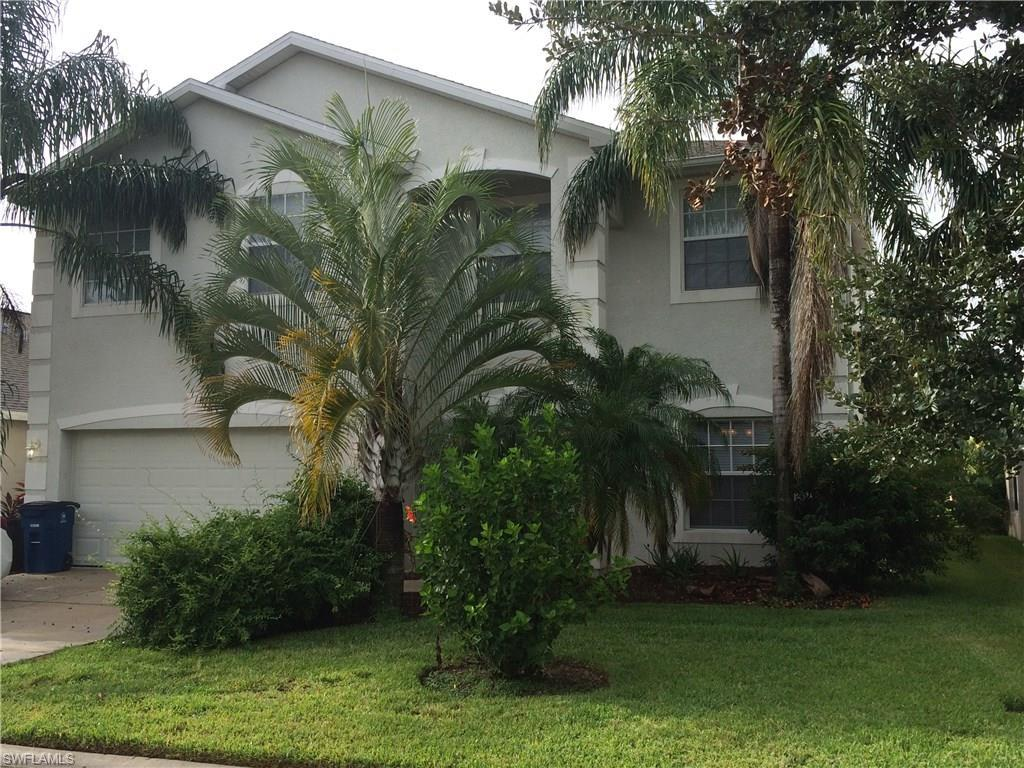 9709 Pineapple Preserve Ct, Fort Myers, FL 33908 (MLS #216056054) :: The New Home Spot, Inc.