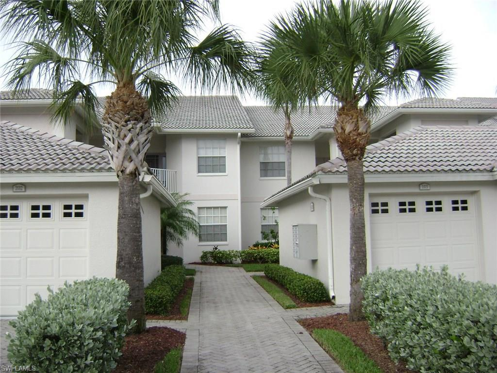 14520 Farrington Way #204, Fort Myers, FL 33912 (MLS #216056205) :: The New Home Spot, Inc.