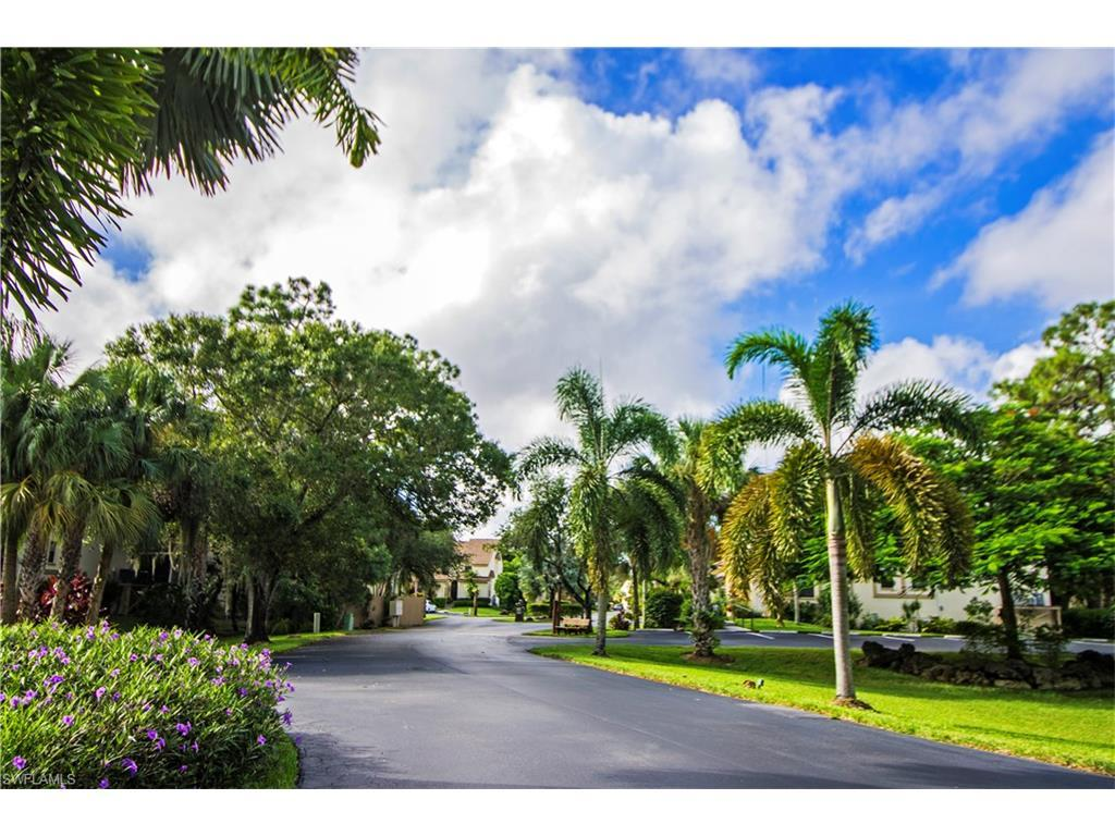 15125 Parkside Dr #103, Fort Myers, FL 33908 (MLS #216056206) :: The New Home Spot, Inc.