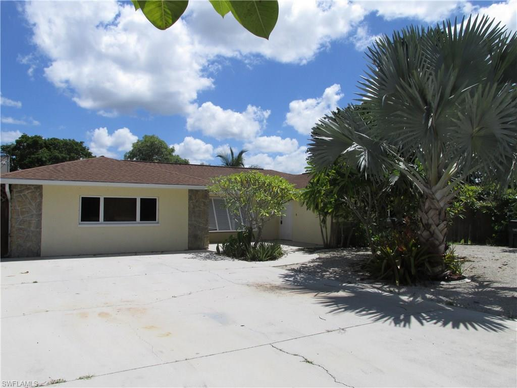 15867 Candle Dr, Fort Myers, FL 33908 (MLS #216056243) :: The New Home Spot, Inc.