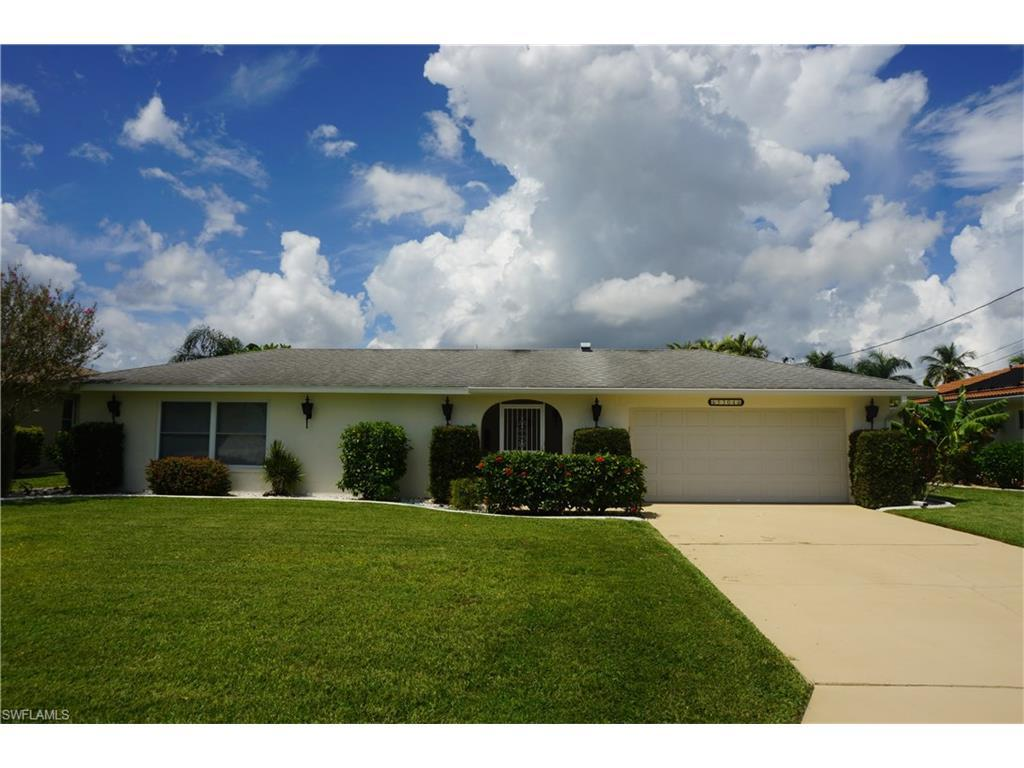 5304 SW 3rd Ave, Cape Coral, FL 33914 (#216056264) :: Homes and Land Brokers, Inc