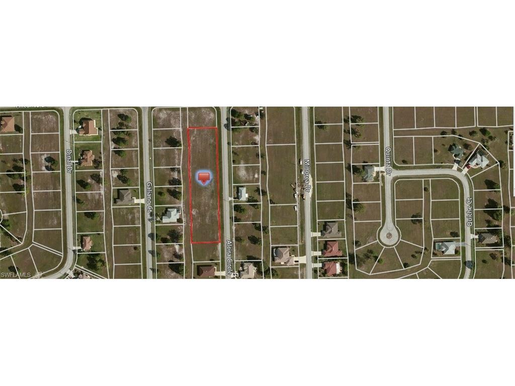 16040 Alcira Cir, Punta Gorda, FL 33955 (MLS #216056268) :: The New Home Spot, Inc.