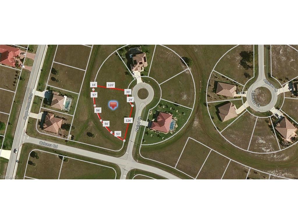17271 Naiad Ct, Punta Gorda, FL 33955 (#216056290) :: Homes and Land Brokers, Inc