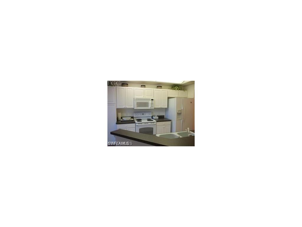 9582 Hemingway Ln #3406, Fort Myers, FL 33913 (#216056328) :: Homes and Land Brokers, Inc