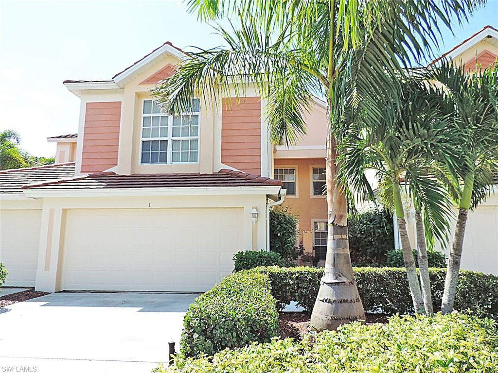 13031 Sandy Key Bend #701, North Fort Myers, FL 33903 (#216056421) :: Homes and Land Brokers, Inc